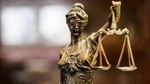 BENEFICIÁRIO DA JUSTIÇA GRATUITA NÃO PAGA HONORÁRIOS