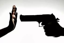 Banco é condenado a pagar indenização de R$ 15 mil a trabalhador por assaltos em agência