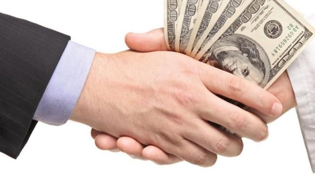 Banco é condenado por efetivar empréstimo sem prestar informações adequadas