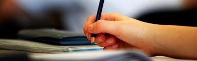 Candidata aprovada em concurso público no Oeste será indenizada por erro em edital