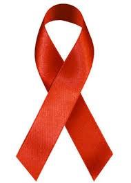 Diagnóstico errado de AIDS gera indenização