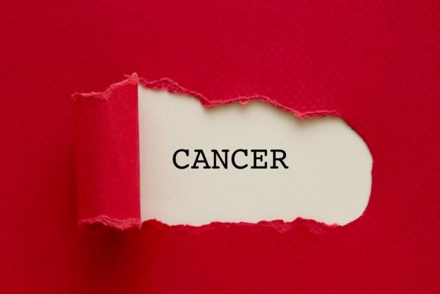 Funcionária demitida durante tratamento contra o câncer deverá ser reintegrada ao emprego