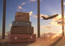 Indenização por Falhas da Agência de Turismo e da Empresa de Aviação