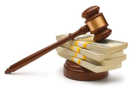 JUSTIÇA GRATUITA e a AÇÃO TRABALHISTA