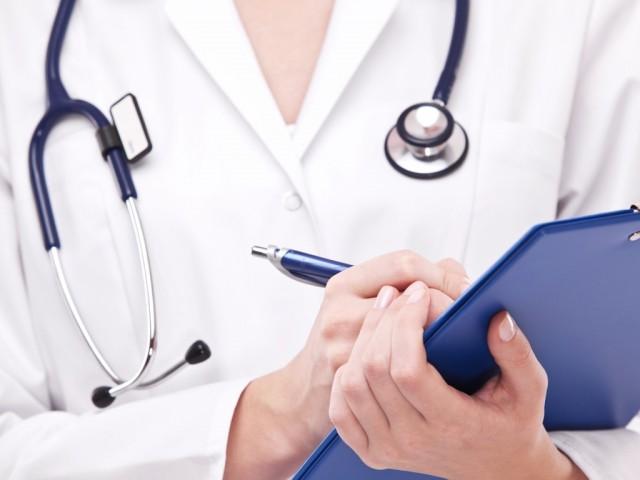 Médica receberá hora extra por não repousar a cada 90 minutos de serviço