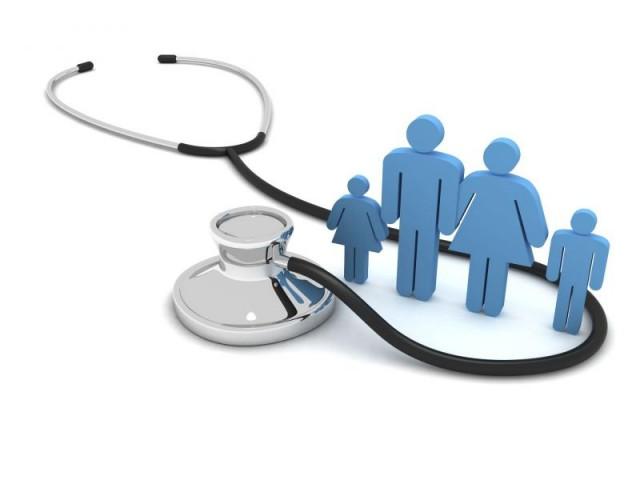 Plano de saúde deve ser mantido em decorrência de aposentadoria por invalidez