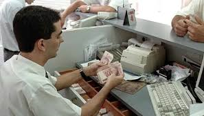 Terceirizado é Reconhecido como Bancário