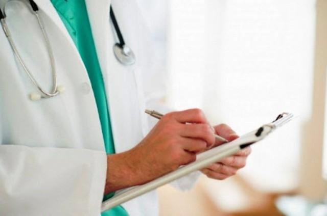 União deve fornecer medicamento de alto custo para tratamento de doença ocular