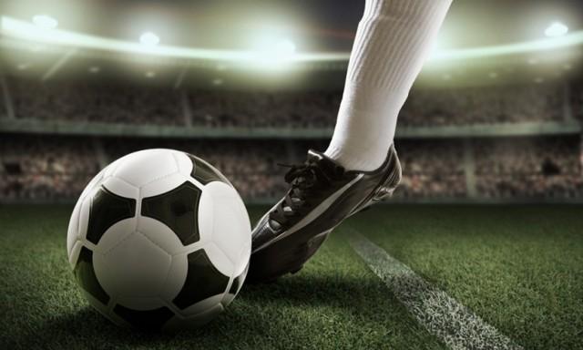 Vínculo de emprego entre um estudante de educação física e o clube de Futebol