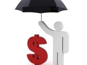Concessão de Aposentadoria por Invalidez - Quitação de Financiamento