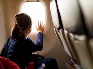 Atraso de voo para Itália gera indenização à criança