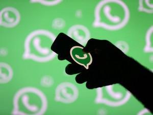 Cobrança de metas por WhatsApp fora do expediente extrapola poder do empregador