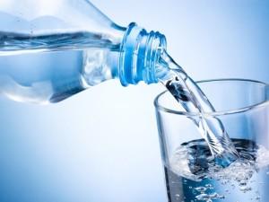 Consumidora deve ser indenizada por empresa de água mineral