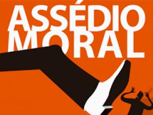 EMPRESA CONDENADA A PAGAR DANO MORAL COLETIVO POR ASSÉDIO MORAL