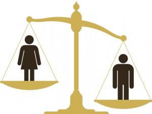 Empresa é condenada a indenizar ex-funcionária discriminada por ser mulher