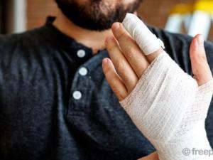 Empresa terá que indenizar trabalhador que sofreu dois acidentes em fornalha