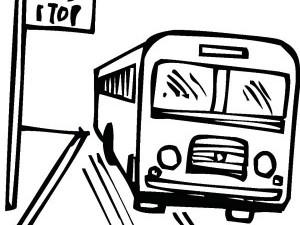 Espera por transporte é considerado tempo à disposição do empregador
