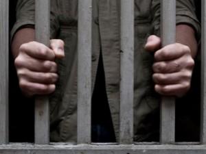 Estado indenizará inocente mantido equivocadamente no cárcere por quase três anos