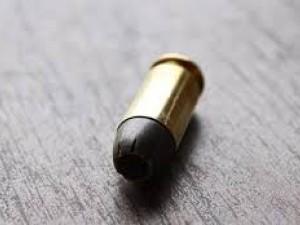 Família de vítima de bala perdida durante ação policial será indenizada