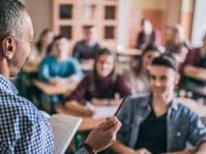 Professor - Dispensa no Início do Semestre - Indenização