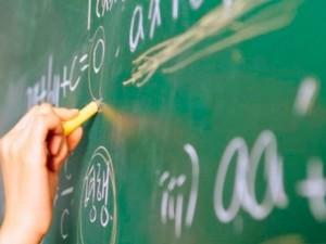 Professora de rede municipal receberá diferenças em relação ao piso nacional do magistério