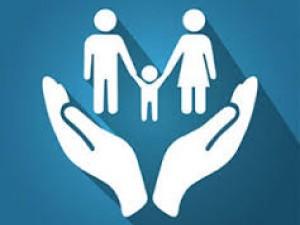 STJ considera válida penhora de seguro de vida acima de 40 salários mínimos