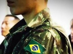 Servidor Militar - Diferenças Salariais por Desvio de Função