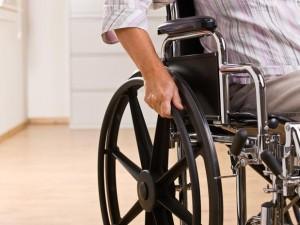 Suspensa a transferência sem motivação de trabalhador deficiente