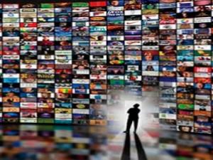 TV por assinatura não pode cobrar taxa de cliente por alugar decodificador extra